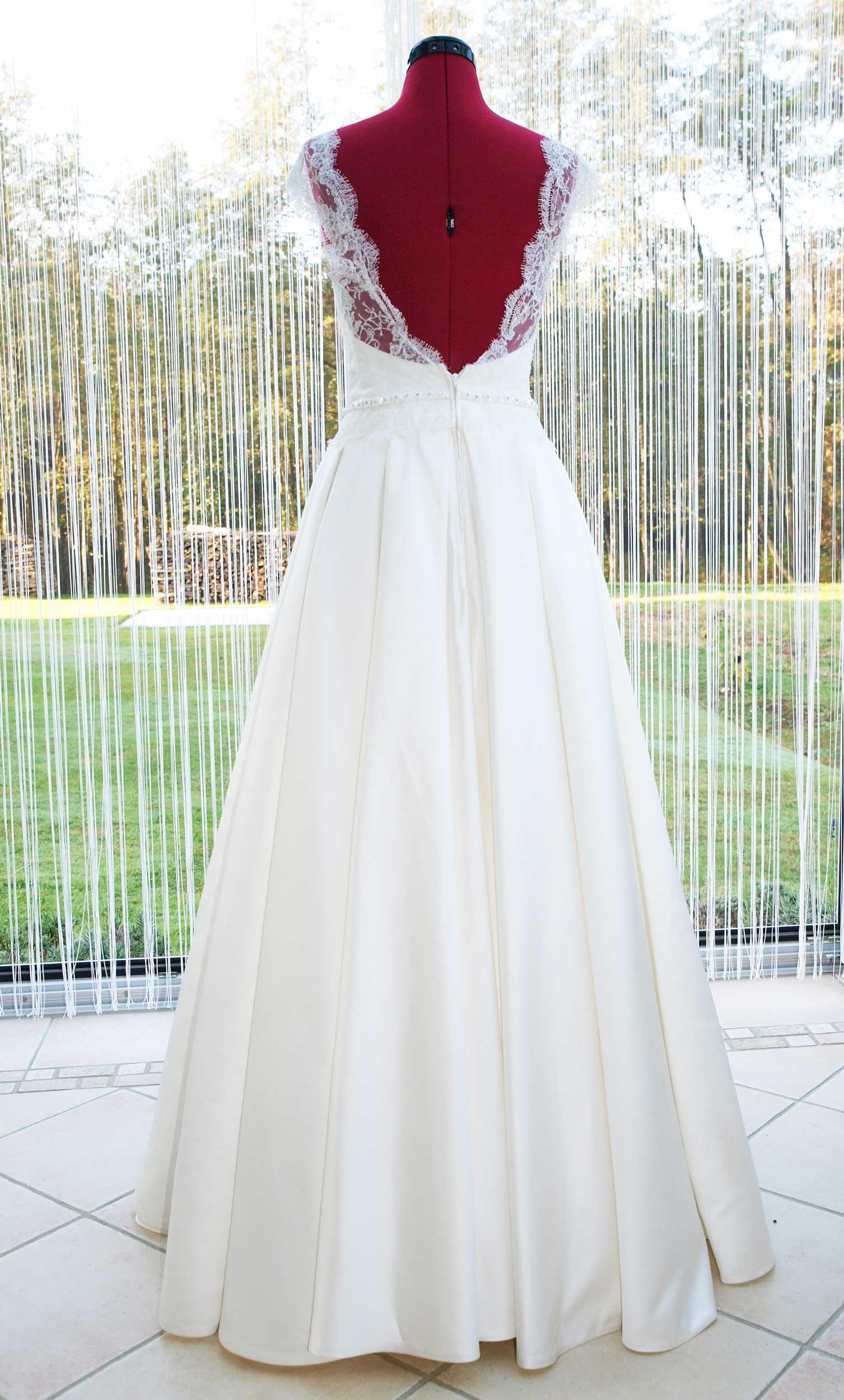 Gemütlich Brautkleider Lancaster Pa Zeitgenössisch - Brautkleider ...